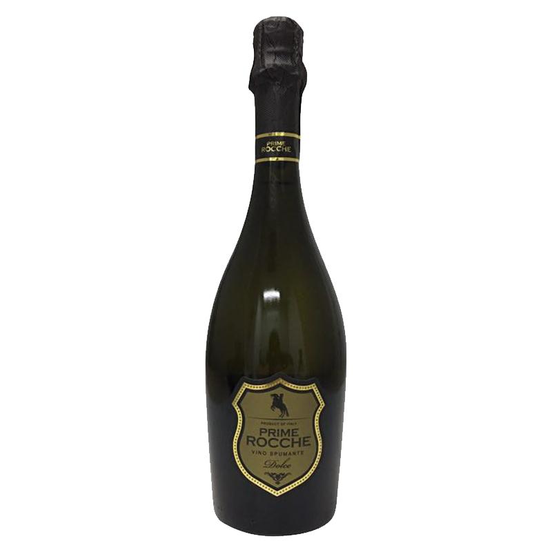 意大利首堡甜型起泡葡萄酒750ml
